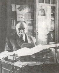 Francisco Fernandes Lopes